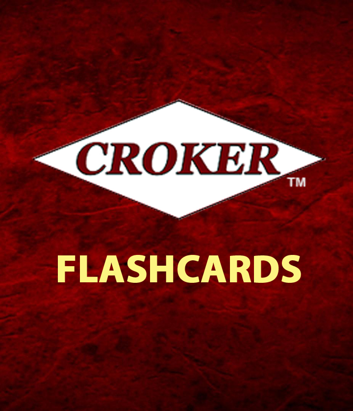 Certification Courses Croker Fire Drill